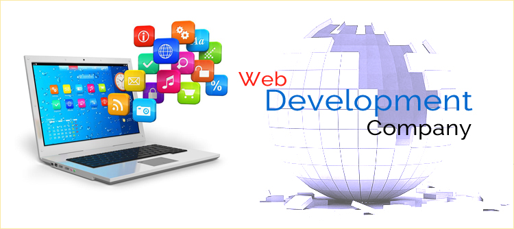 Best Web Development Company In Delhi Ncr Codebase